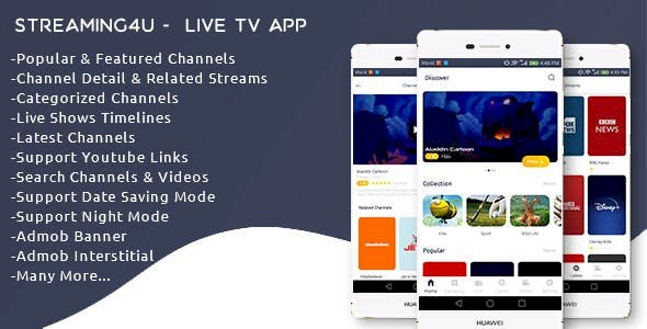 Image Result For Iptv Discord