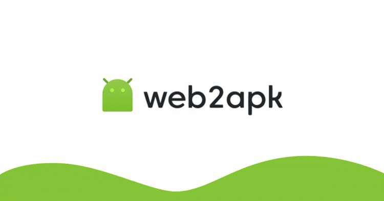 Website 2 APK Builder Pro v3.4 Cracked